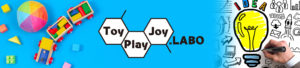 ToyPlayJoy.Labo