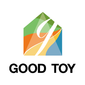 goodtoy